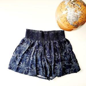 🆕Polo Ralph Lauren Soft Shorts Summer Kids Girls